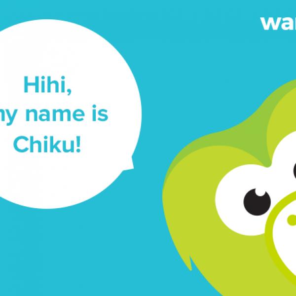 hi-chiku
