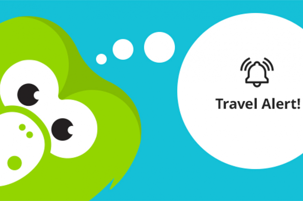 travel_alert-graphic-fb